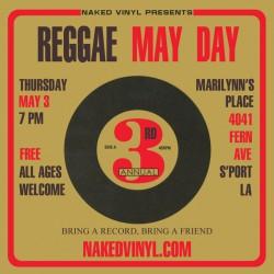 Naked-Vinyl-ReggaeMayDay3
