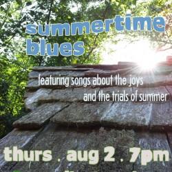 Naked-Vinyl--Summertime-Blu